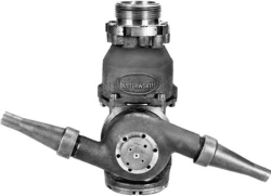 butterworth_nozzle